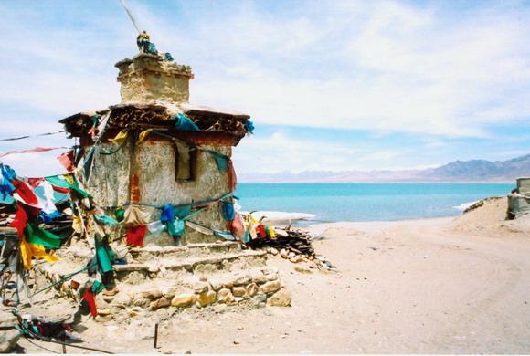 拉萨旅游:后藏日喀则2日游
