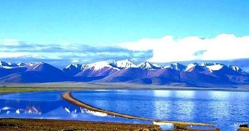 拉萨旅游:珠穆朗玛峰4日游